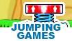 Jumping Games